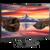 LG 24MP400-B 24-inch, IPS, FHD - Gaming Monitor