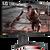 LG 32GN550-B UltraGear 31.5-inch, FHD - Gaming Monitor