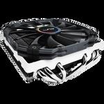 Cryorig C1 - CPU Air Cooler