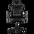 ThunderX3 TGC 22 Gaming Chair Black