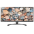 LG 34WL500-B  34-inch IPS - ULTRA WIDE  - Gaming Monitor