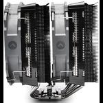 Cryorig R1 Ultimate - CPU Air Cooler