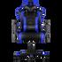 ThunderX3 TGC 22 Gaming Chair Blue