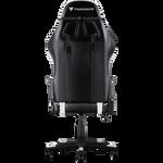 ThunderX3 TGC22 Black/White - Gaming Chair