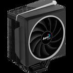 Aerocool Cylon 4 ARGB - CPU Air Cooler