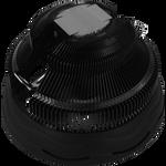 Aerocool Core Plus ARGB 4P 12cm - CPU Air Cooler